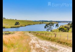 Lot 2 & 3 Kyneton-Springhill Road Spring Hill image