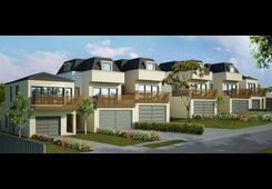 1 & 2/196 Boronia Road Boronia image