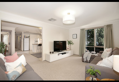 2/2 Howard Avenue Ringwood East