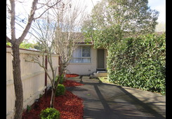 1/27 Sunbeam Avenue Ringwood East
