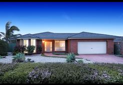 24 Ballarat Court Craigieburn