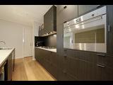 1 Tiarella Street Point Cook - image