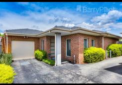 2/16 Logan Court Sunbury