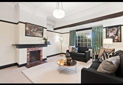 3 Campbell Street Heathmont image