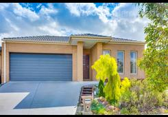 27 Courtney Drive Sunbury
