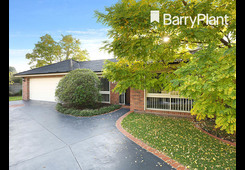 59 Tyner Road Wantirna South