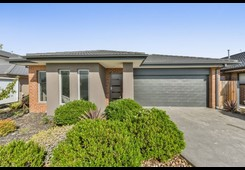 3 Prominence Boulevard Armstrong Creek