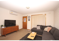 6/54 Ballarat Road Hamlyn Heights image