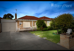 22 Barbara Street Hadfield