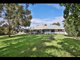 61 Oak Avenue Birdwoodton - image