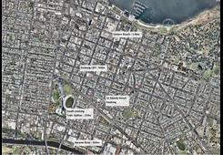 1-6/16 Mundy Street Geelong image