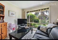 1/21 Hill Street Frankston image