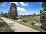 10 Lawson Way Caroline Springs - image