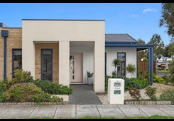 754 Edgars Road Epping