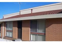 7/52 McKillop Street Geelong image