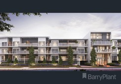 112/79 Merton Street Altona Meadows