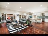 1 High Street Coburg - image