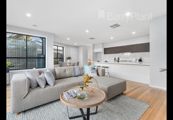 1/52 O'Connor Road Knoxfield image