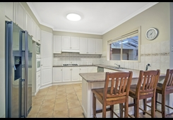 28 Finchley Road Point Cook image