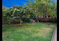 20 Golden Grove The Basin image