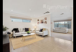 62 Bloom Avenue Wantirna South image