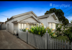 222 Reynard Street Coburg image