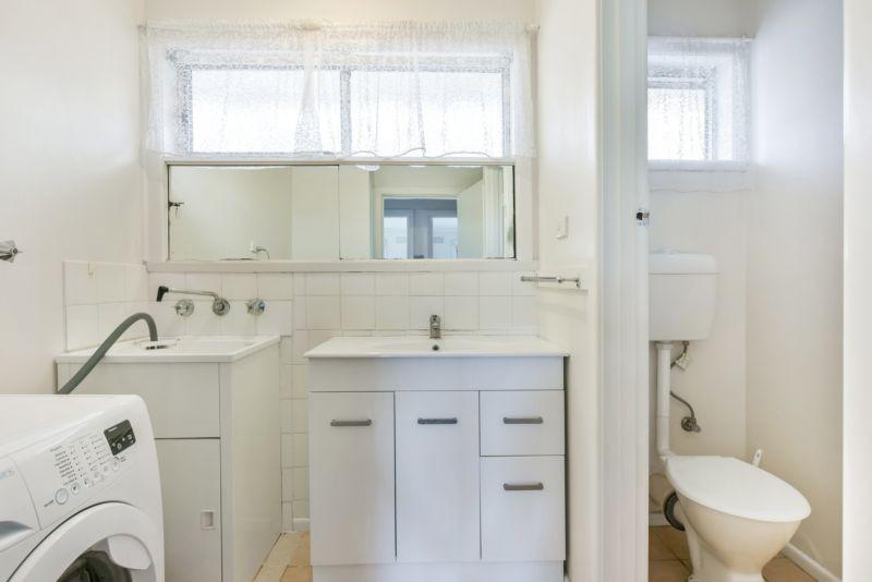 Bathroom Fixtures Geelong 40 britannia street geelong west