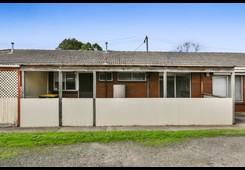 4/40 Britannia Street Geelong West image