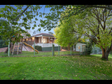 23 Lambert Place Doncaster East - image