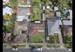 20 Essex Street Blackburn North image