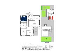 29 Wendover Avenue Norlane image