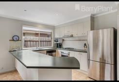 15 Kirkstone Road Point Cook image