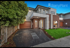 2A & 2B Witney Way Bundoora