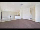 21 Muriel Street Kangaroo Flat - image