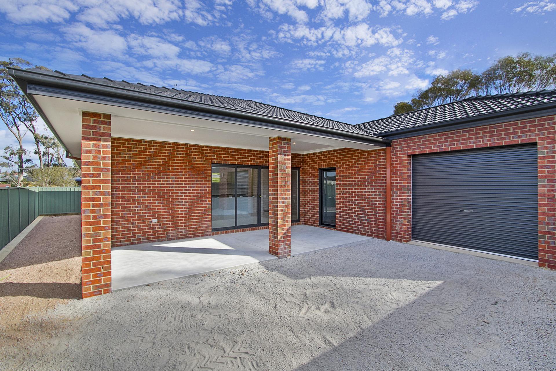 21 Muriel Street Kangaroo Flat