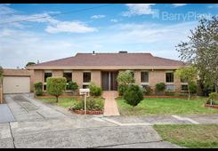 11 Juther Court Springvale South