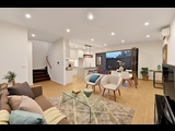 15A Moushall Avenue Niddrie - image