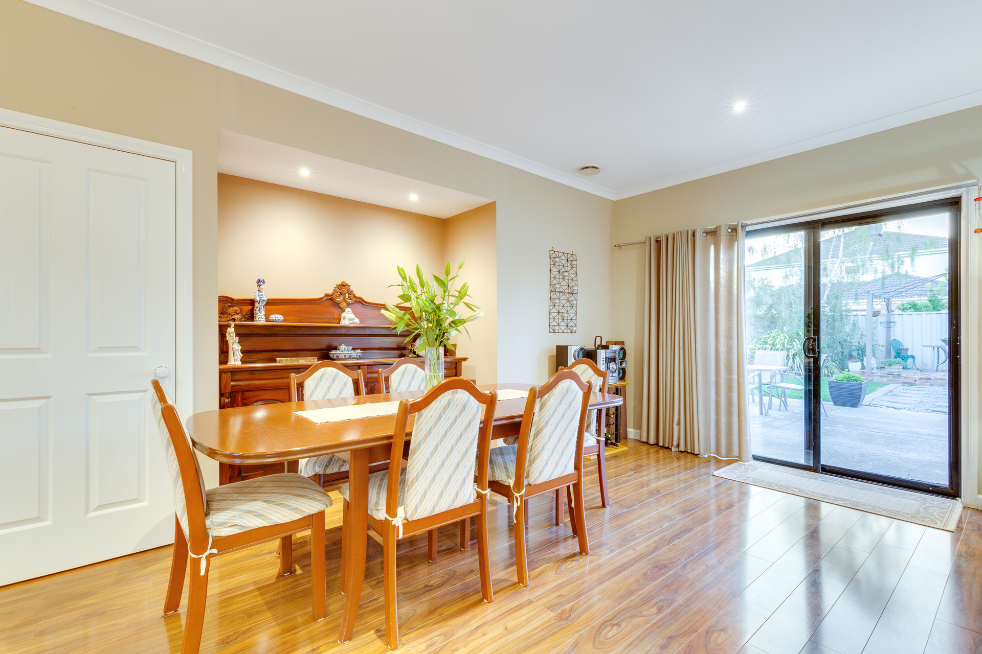 3 Hatchford Green Caroline Springs