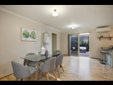 1/158-160 Wantirna Road Ringwood - image