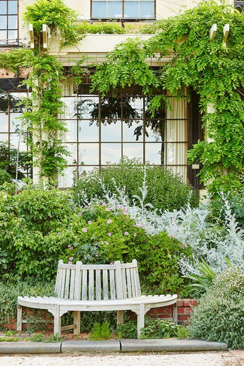 property/334713/93-arthur-street-eltham/ image