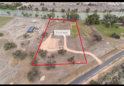 Lot 85 - 1 Pooncarie Road Wentworth