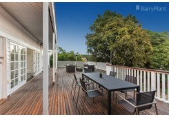 9 South Valley Road Highton image