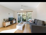 6/29 Knight Avenue Herne Hill - image