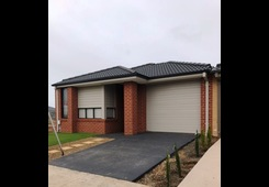 43 Astoria Drive Point Cook