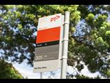 31/78 Manningham Road Bulleen - image