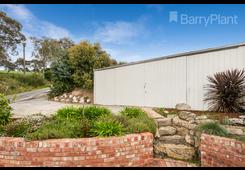 180 Kangaroo Ground-Wattle Glen Road Wattle Glen image
