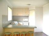 14 Tasman Place Wyndham Vale - image