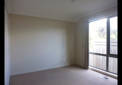 2/14 Margot Street Ferntree Gully image