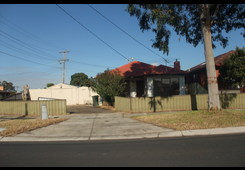 65 Billingham Road Deer Park image