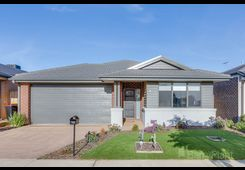 14 Mountview Drive Diggers Rest